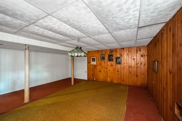 212 Prynnwood Road Longmeadow MA 01106