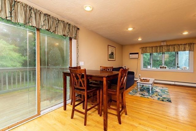 10 S Meadow Road Carver MA 02330