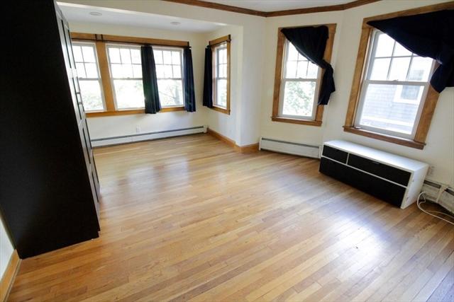 8 Adams Terrace Cambridge MA 02138