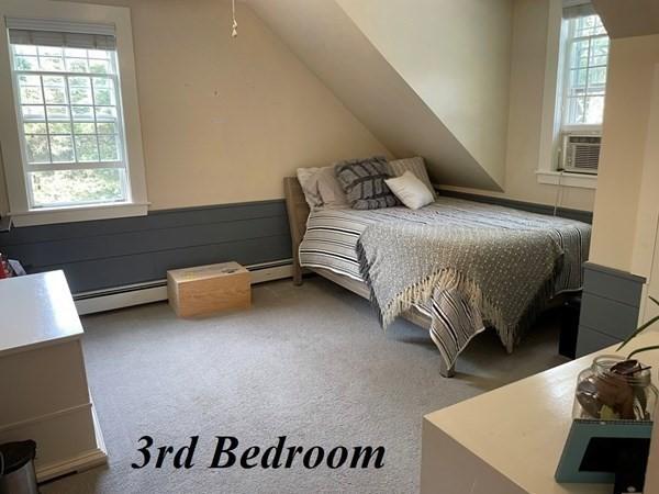 35 Forest Street Pembroke MA 2359