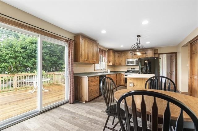 27 Lakeview Avenue Bellingham MA 02019