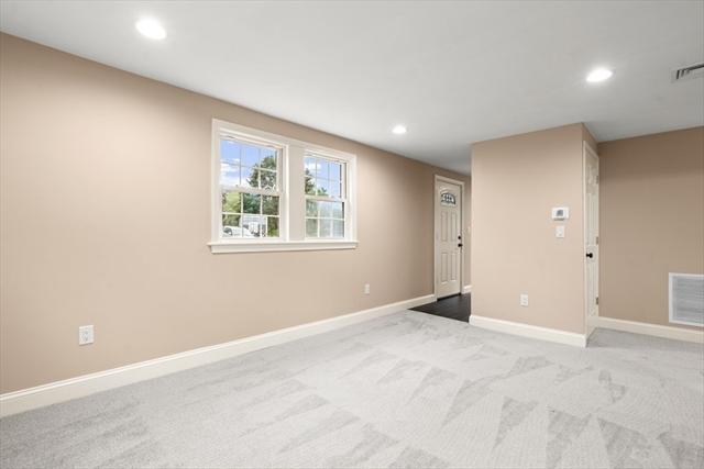 15 Silver Avenue Bellingham MA 02019