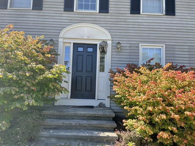 5 Treasure Hill Road Wilmington MA 01887