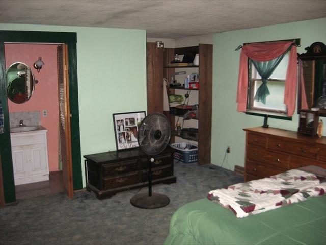 401 North Washington Street Belchertown MA 01007