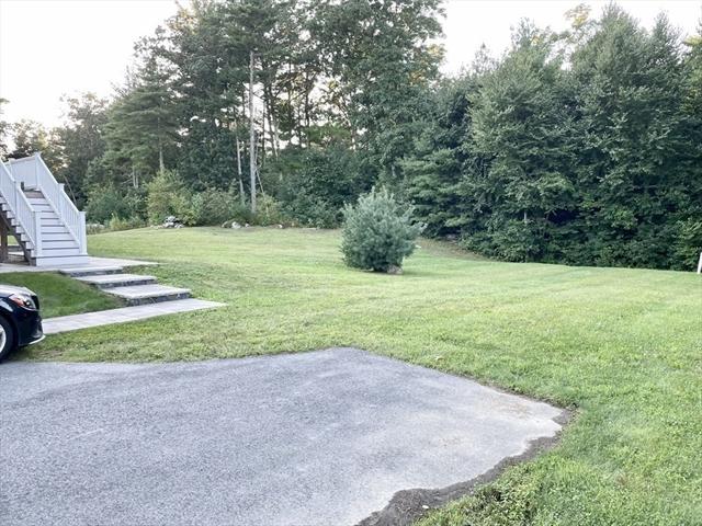 73 Field Pond Road Milford MA 1757