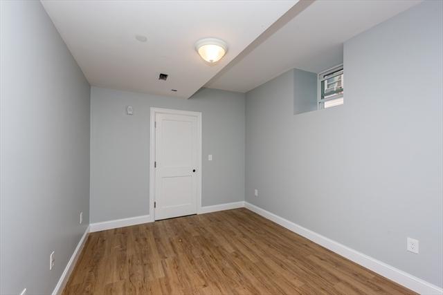 578 Gallivan Boulevard Boston MA 02124