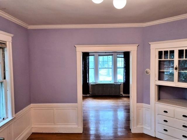 14 Rocky Nook Terrace Boston MA 02130