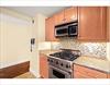 1 Avery St 10AA Boston MA 02111 | MLS 72889600