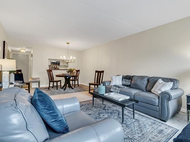 100 Ledgewood Drive Stoneham MA 2180