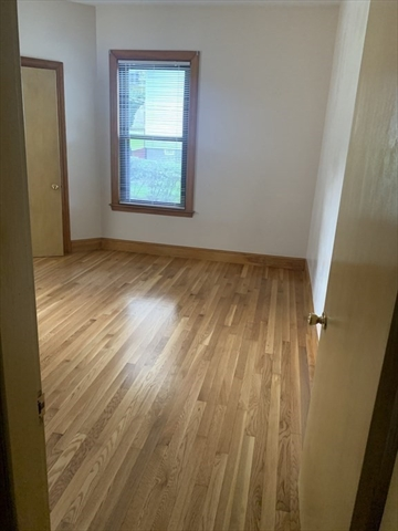 118 Garfield Avenue Chelsea MA 02150