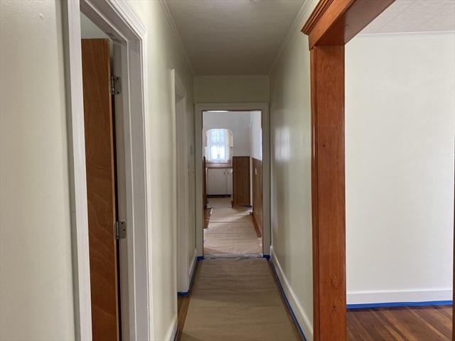 47 Pearl Street Everett MA 02149