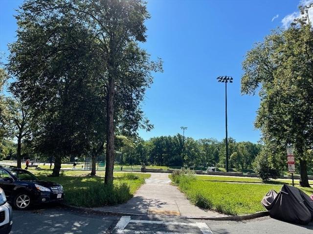 131 Park Drive Boston MA 02115