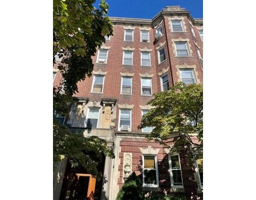 Studio, 1 Bath home in Boston for $379,900