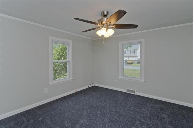114 Roosevelt Avenue Westfield MA 1085