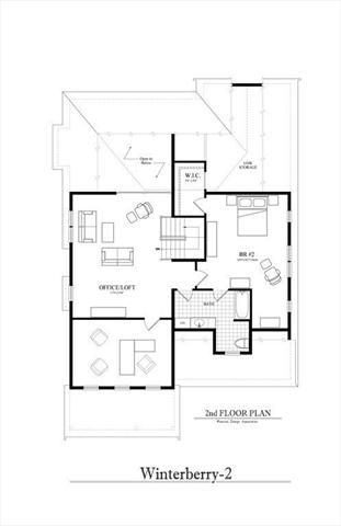 18 Balsam Circle Westford MA 01886