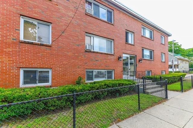 4090 WASHINGTON Street Boston MA 02131