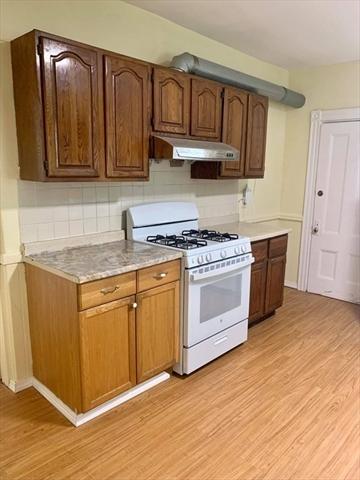 236 Cypress Street Brookline MA 02445