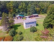 <small>271 Lower Rd.</small><br>Deerfield