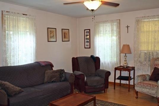 271 Lower Road, Deerfield, MA: $350,000