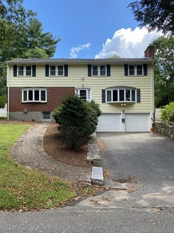 57 Lanewood Avenue Framingham MA 01701