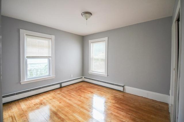 78 Raymond Avenue Somerville MA 02143