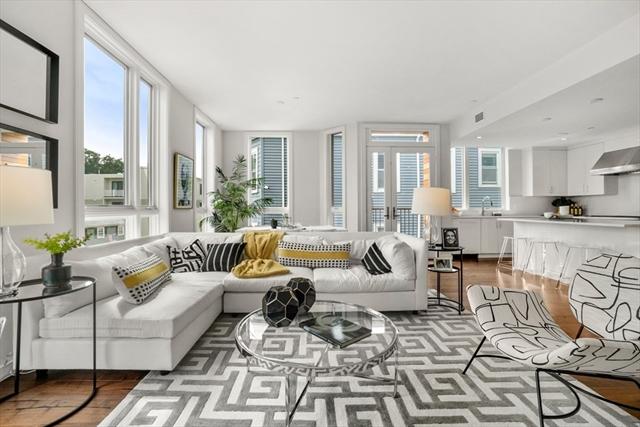 812 E 6th Street, Boston, MA, 02127, South Boston Home For Sale