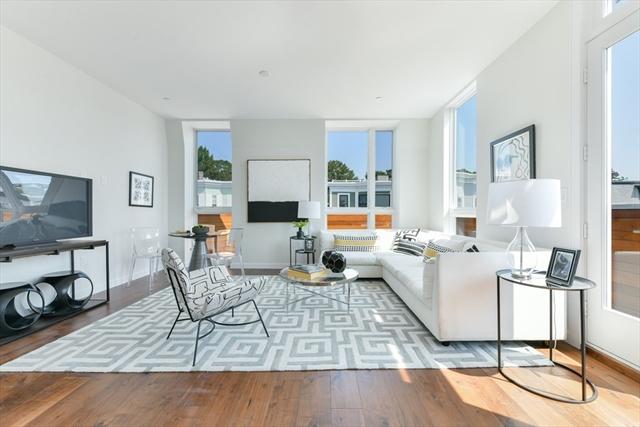 815 E 5th Street, Boston, MA, 02127, South Boston Home For Sale