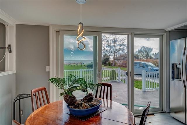 16 Harbor View Avenue Fairhaven MA 2719