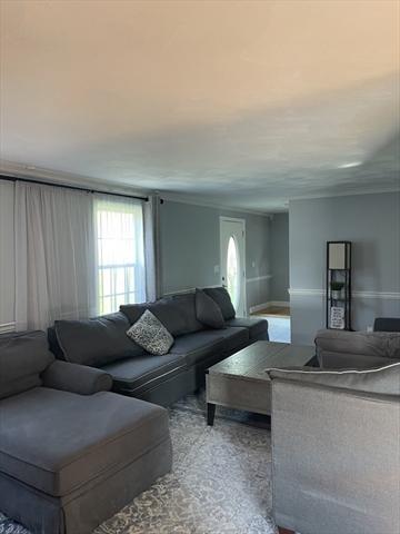 21 randolph Avenue Methuen MA 01844