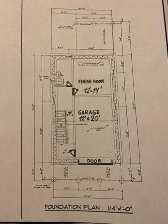 55 Turner Street Attleboro MA 02703