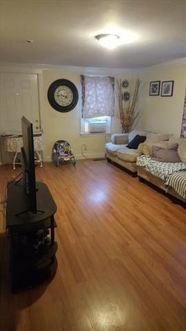 24 Coburn Street Lowell MA 01850