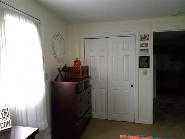 13 North Washington Avenue Woburn MA 01801
