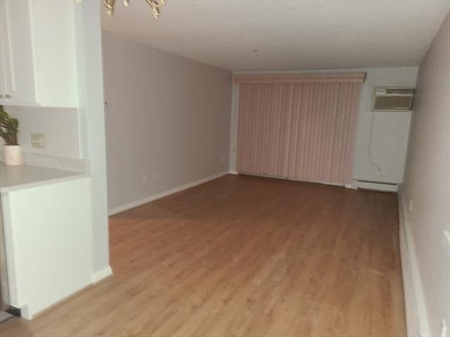 426 Pleasant Street Malden MA 02148