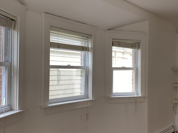 857 Quincy Shore Drive Quincy MA 02170