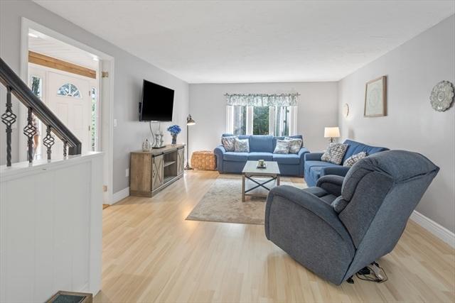 1050 Careswell Street Marshfield MA 02050