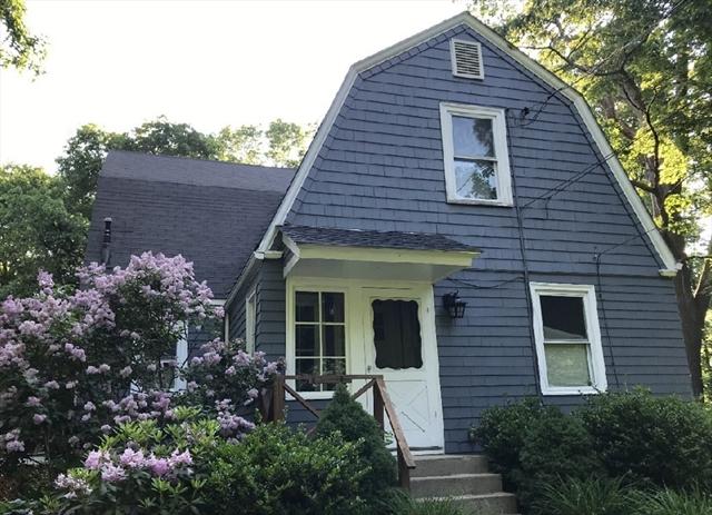 1359-R Massachusetts Avenue Lexington MA 2420