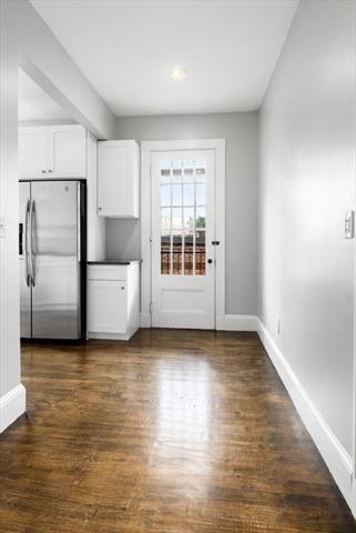 1165 Commonwealth Avenue Boston MA 02134