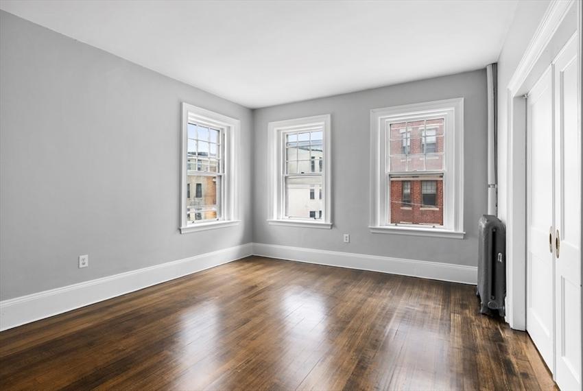 1165 Commonwealth Avenue, Boston, MA Image 2