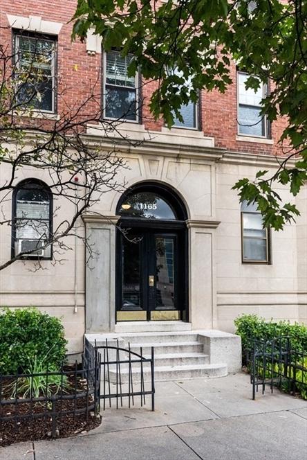 1165 Commonwealth Avenue, Boston, MA Image 15