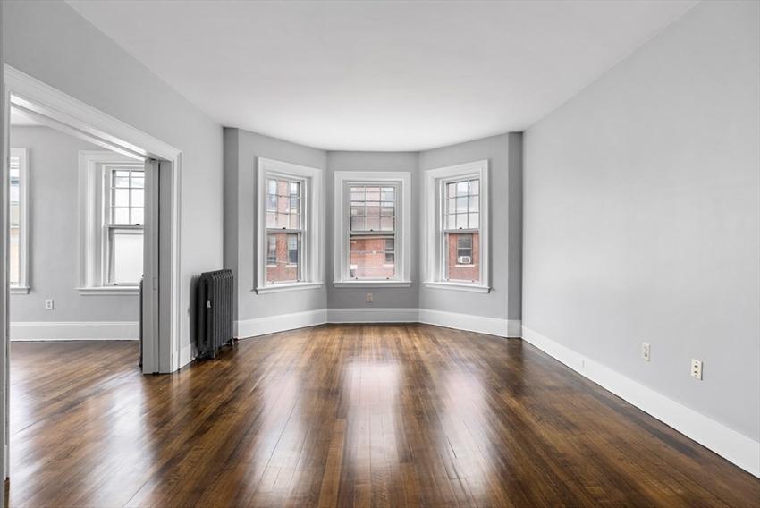 1165 Commonwealth Avenue, Boston, MA Image 6