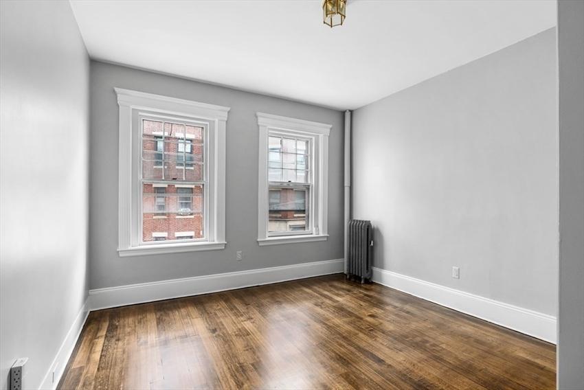 1165 Commonwealth Avenue, Boston, MA Image 7