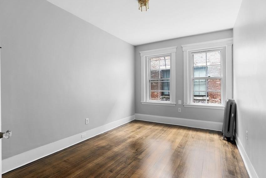 1165 Commonwealth Avenue, Boston, MA Image 8