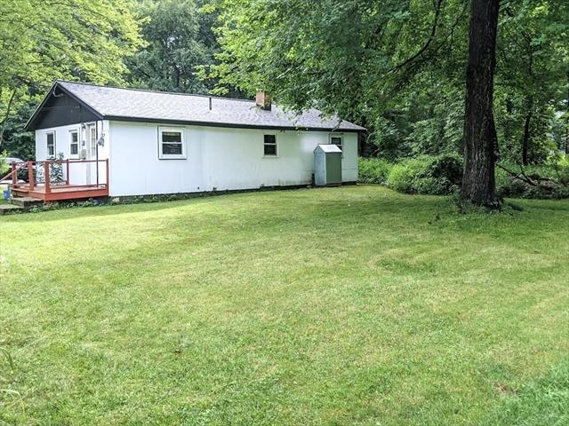 15 Camp Road Westford MA 01886