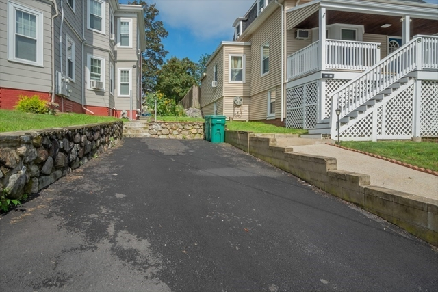 81 Grant Street Lynn MA 1902