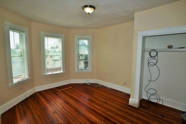 4 Levant Street Boston MA 02122