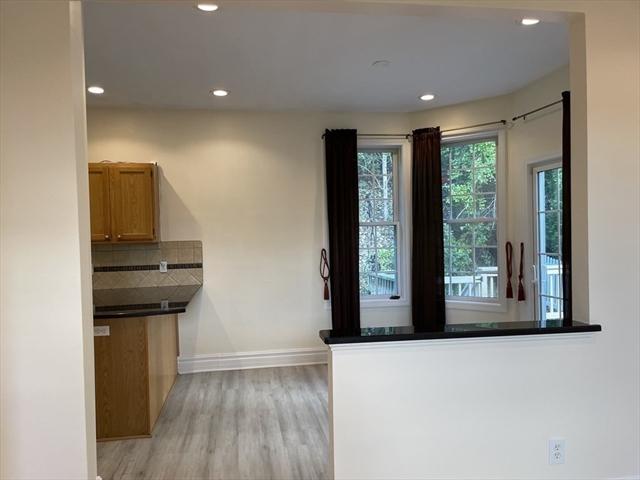 83 Odonnell Avenue Shrewsbury MA 01545