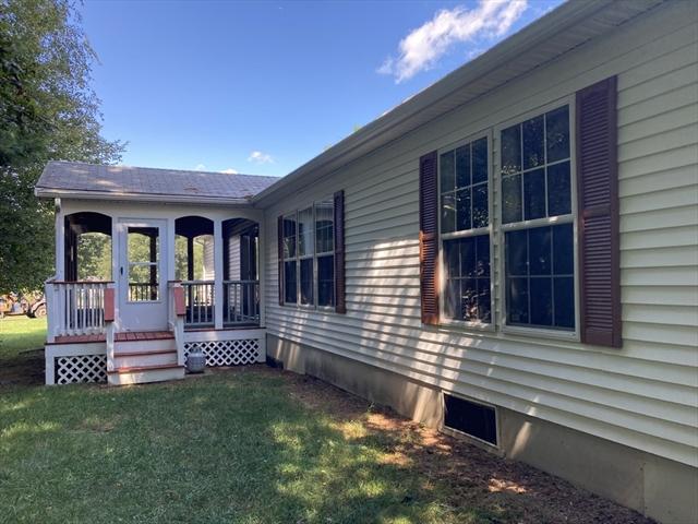602 Amber Road Middleboro MA 2346