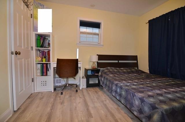 184 Washington Street Quincy MA 02169