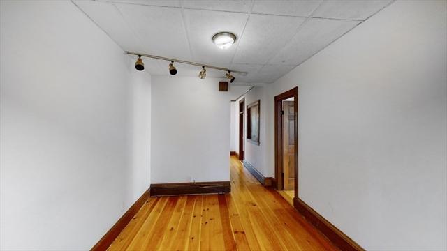 41 Temple Street Somerville MA 02144