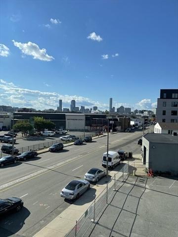 232 Old COLONY Boston MA 02127